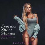 Erotica Short Stories For Bad Women: A Dominance and Submission Romance for Adults, Ivana Swirl