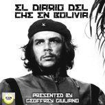 El Diario Del Che en Bolivia, Geoffrey Giuliano