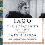 Iago The Strategies of Evil, Harold Bloom