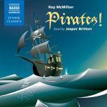Pirates!, Roy McMillan