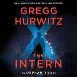 The Nowhere Man , Gregg Hurwitz