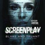 Screenplay, Sean Platt