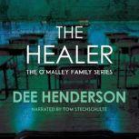 The Healer, Dee Henderson