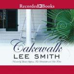 Cakewalk, Lee Smith