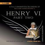 Henry VI, Part 2, William Shakespeare