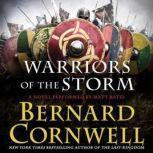 Warriors of the Storm, Bernard Cornwell