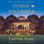 Last One Home, Debbie Macomber