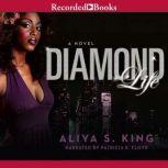Diamond Life, Aliya King
