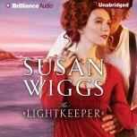 The Lightkeeper, Susan Wiggs