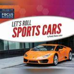 Sports Cars, Wendy Hinote Lanier