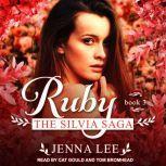 Ruby, Jenna Lee