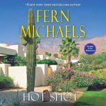 Hot Shot, Fern Michaels