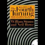 The Fourth Turning, William Strauss