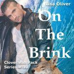 On The Brink, Lisa Oliver