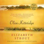 Olive Kitteridge Fiction, Elizabeth Strout