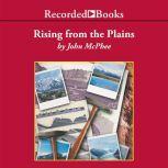 Rising from the Plains, John McPhee