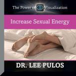 Increase Sexual Energy, Lee Pulos