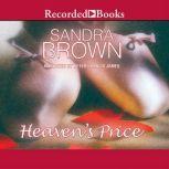 Heaven's Price, Sandra Brown