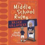 The Middle School Rules of Brian Urlacher, Ramon de Ocampo