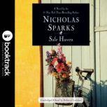 Safe Haven - Booktrack Edition, Nicholas Sparks