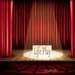 Life Play seniors live with cannabis, J.Gabrielle