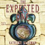 The Expected One, Kathleen McGowan