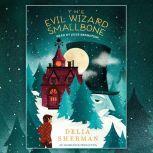 The Evil Wizard Smallbone, Delia Sherman
