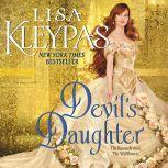 Devil's Daughter The Ravenels meet The Wallflowers, Lisa Kleypas