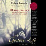 A Gesture Life, Chang-rae Lee
