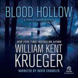 Blood Hollow, William Kent Krueger