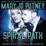 The Spiral Path, Mary Jo Putney