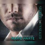 Secrets Unsealed, Marie Harte