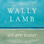 We Are Water, Wally Lamb