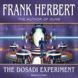 The Dosadi Experiment, Frank Herbert
