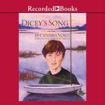 Dicey's Song, Cynthia Voigt