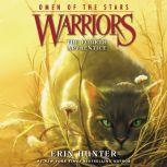 Warriors: Omen of the Stars #1: The Fourth Apprentice, Erin Hunter