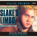 Slake's Limbo