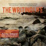 The Writing Life, Annie Dillard