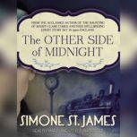 The Other Side of Midnight, Simone St. James