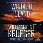 Windigo Island, William Kent Krueger