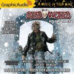 Deadworld: Volume 3, Gary Reed