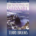 The Scions of Shannara, Terry Brooks