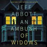 An Ambush of Widows, Jeff Abbott