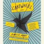Cartwheel, Jennifer duBois