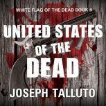 United States of the Dead, Joseph Talluto
