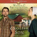 The English Son, Wanda E Brunstetter