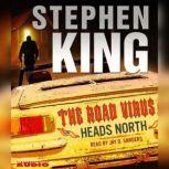 The Road Virus Heads North, Stephen King