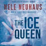 The Ice Queen, Nele Neuhaus