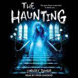 The Haunting, Lindsey Duga