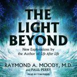The Light Beyond, MD Moody